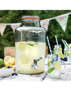 kilner-glazen-limonadetap