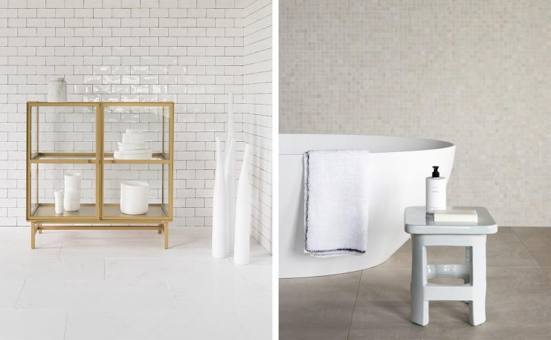 perscentrum-wonen-piet-boon-tiles3-800x494